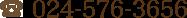 ボディ・ファクトリー 亀岡接骨院併設【電話番号】024-576-3656